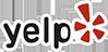 eventvenues Logo